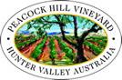 Peacock-Hill-Vineyard