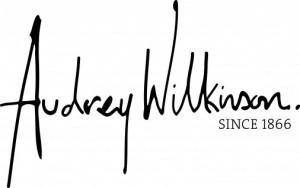 audrey-wilkinson